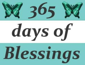 365-Days-of-Blessings-Stiped